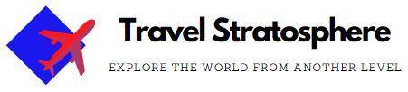 Travel Stratosphere