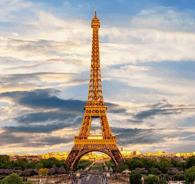 62 Best Things To Do In Paris