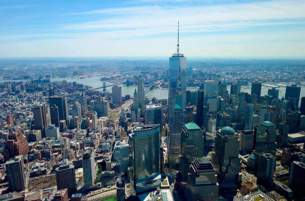 one-world-trade-center-facts
